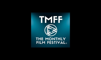 TMMF Review